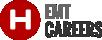 EMT Careers